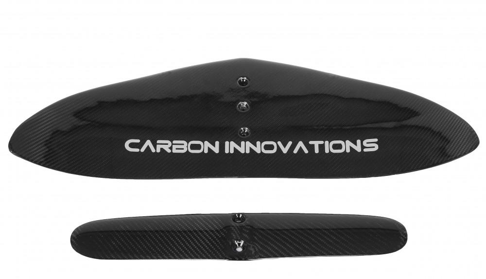 Formo F25 Surf foil set