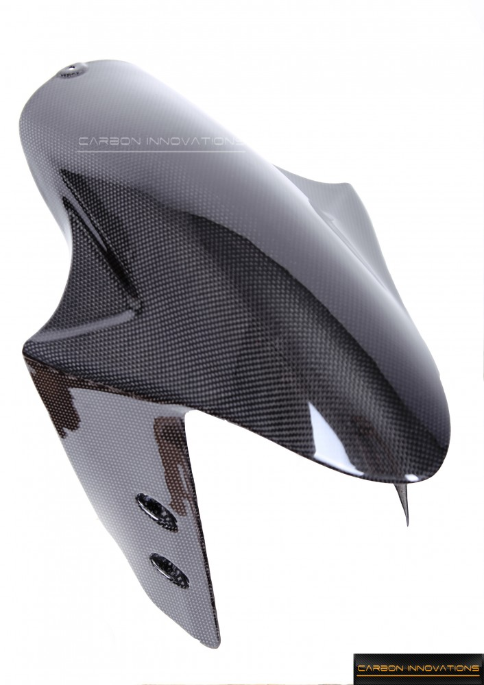 Ducati Panigale Front Fender
