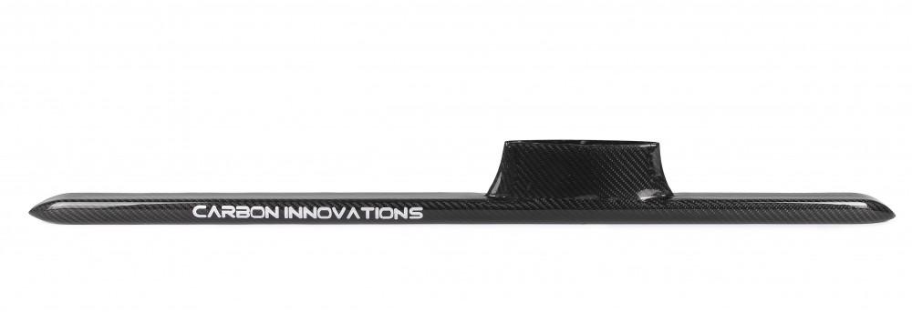 Formo SUP/Surf fuselage