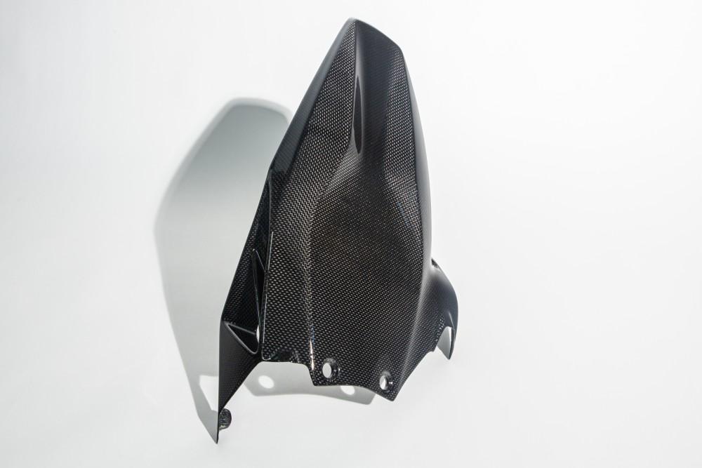 Ducati Panigale 1299/959/V2 Rear Fender Hugger