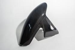 Ducati Panigale V4/Streetfighter V4/Panigale V2 Front Fender