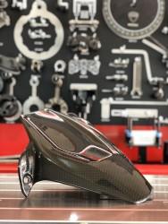 Ducati Panigale Rear Fender Mudguard Hugger