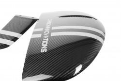 Formo F27 SUP/Surf hydrofoil set