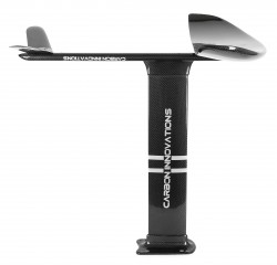 Formo F27 SUP/Surf hydrofoil kit