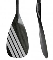 Formo SUP paddle kit (adjustable shaft)