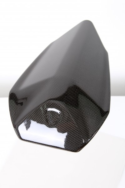 Ducati Panigale Rear Tail Solo Seat Cover